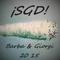 Barba ¡SGD! Dj Set 07/05/2015