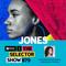 The Selector (Show 879 Ukrainian version) w/ JONES