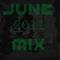 June 2011 Mix
