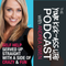 Episode 283: How to stop comparing your personal development journey to others