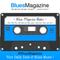 Blues Magazine Radio I 154