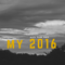 my 2016