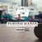 Fusion Radio 022