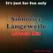 DJ Danby - Sinnloser Langeweile 4-Track Mix