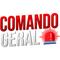 Comando Geral - 15/04/2019