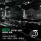 Docta - Menthol Show #7 on Jungletrain.net // GUEST MIX : DRAZEL (SSS/FR) 18/06/2019