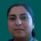 Aloka Sudiwala (Sat) 20/07/2019