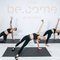 routine 4 || the be.come project