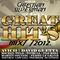 Christian Silverman - Great Hit's Mix 2012 // www.djsilver.hu