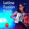 Latino Fusion Rock