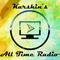 Karshin's All Time Radio 016