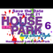 HOUSE IN THE PARK 6 2019