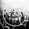 Club Culture Resurrected @ XO Lounge, Letchworth (March 2018)