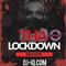 Tha Lockdown Covid 19 Mixtape