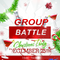 DaveJay - Christmas With Power-Basse.pl (Group Battle) 25.12.2015r. @Power-Basse.pl