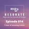 Resonate - Episode 14