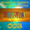 Massive Bounce 003