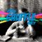 Pon Shuffle Wey #6 Lado A | Febrero 2018 | Dan Bojorges