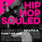 HIP HOP SOULED 2