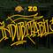 ZO @ Mic Check ( Indubitabil #1)