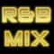 R&B Slow Jams Mix