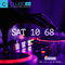 SAT1068 - Hernandez invites Ivanhelio @Clube FM