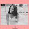 TeeTee & Skinnydip Party Girl Ready Mix