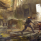 826: The Division 2 Dark Zone Hands-On Impressions