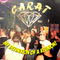 Afterclub Carat - My Definition of a Reunion!