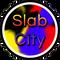 Slab City 15th April 2021