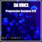 Progressive Sessions 019