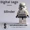 Silinder - Nov 2017 Mix