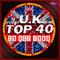 UK TOP 40 : 23 - 29 OCTOBER 1988 - THE CHART BREAKERS