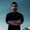 Podcast 223: Sergio T