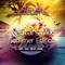 Składanka N-STARS.PL - N-Stars Mix Summer Edition 2014 (2014)