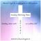 Marcel Vogel - Sunday Morning Mass (20.06.2021)