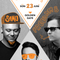 Bruno Otranto @ Wakeful (Golden Gate Club) [Berlin] 23.06.2013 Part1