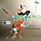 Hip Hop Set 2015 Rush HaShana – Oliver Twist – Dj Roe Kazav