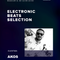 EBSelection ep 64 - Guestmix by AKOS