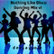 Nothing Like Disco Dancing Mix v1 by deejayjose