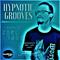 ZoelJoel - Hypnotic Grooves - Soulfinity Radio - Vol. 28 - 1st Aug