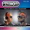 VA - Techno Club Vol. 56 CD2 (mixed by Taucher)