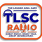 TLSC Radio - Soul Music Sunday - Guests- Danny B and Iced-Tee.