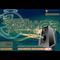 Hardstyle Megamix Vol. 22 (Mixed by Brainbox) (2021)