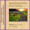 Omelia (Mt 6,1-6.16-18) - Mercoledì delle ceneri (13m10s)