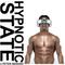 Hypnotic State - DJ Peter Bedard