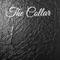 EA482 - The Collar