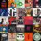 De La Bonne Musique #74 Best of 2018 - 17 Décembre 2018