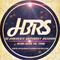 SATURDAY SHOW LIVE @ 16:00-18:00 UK TIME @ WWW.HOUSEBEATSRADIOSTATION.COM