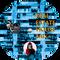 Ruino, ഽ. A. Records BCN Presents: «REAL ESTATE HOUSE MIX» ⒸⒶⓁⓁ ℳeℓ deℓ ℂarmeℓ